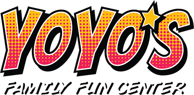Yoyo's Family Fun Center